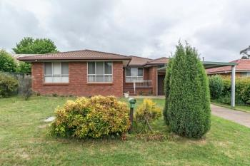 37 Cecil Rd, Orange, NSW 2800