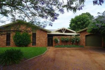 124 Moss Ave, Narromine, NSW 2821