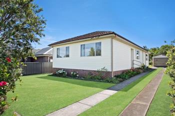 34 Florence St, Towradgi, NSW 2518