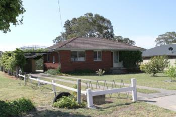 30  George St, Marulan, NSW 2579