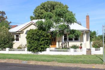 94 Taylor St, Dubbo, NSW 2830