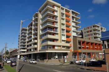 46/22-30 Gladstone Ave, Wollongong, NSW 2500