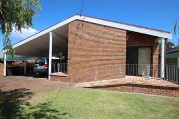 14 President Wilson Wk, Tanilba Bay, NSW 2319