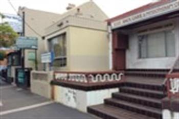 34 Norton St, Leichhardt, NSW 2040