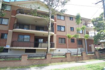 1/13-15 Gordon St, Bankstown, NSW 2200