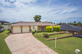7 Easton Cl, Rutherford, NSW 2320