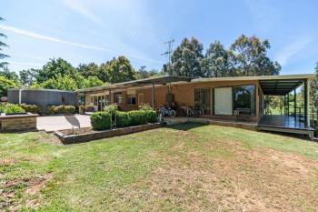 291 Giles Rd, Orange, NSW 2800