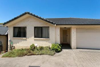 3/287 Rothery Rd, Corrimal, NSW 2518