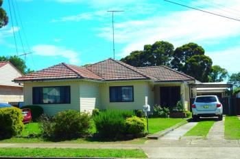 69 Carpenter St, Colyton, NSW 2760