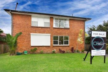 5/10 Achilles Ave, Wollongong, NSW 2500