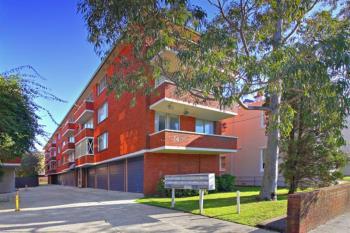 4/14 Dutruc St, Randwick, NSW 2031