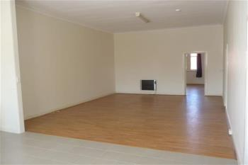 1/289 Summer St, Orange, NSW 2800