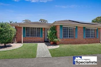 24/212-222 Harrow Rd, Glenfield, NSW 2167