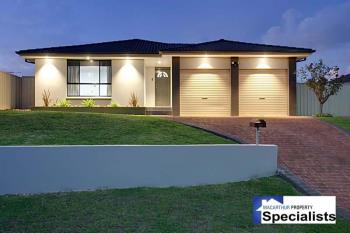20 Anderson St, St Helens Park, NSW 2560
