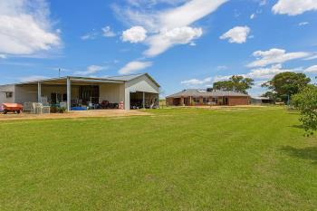99 Greenwood Rd, Gerogery, NSW 2642