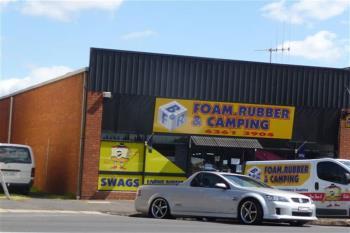 111 Peisley St, Orange, NSW 2800
