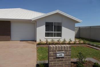 40B Lansdowne Dr, Dubbo, NSW 2830