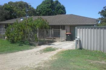 66 Avenue Of The Allies , Tanilba Bay, NSW 2319