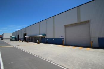 1-5 / 238 Berkeley Rd, Unanderra, NSW 2526