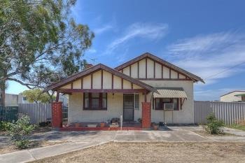 10 Gum Ave, Dry Creek, SA 5094