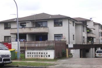 14/76-80 Mcburney Rd, Cabramatta, NSW 2166