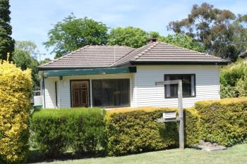 10 Old Wingello Rd, Bundanoon, NSW 2578