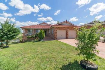 27 Glendale Cres, Orange, NSW 2800