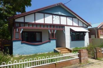 16 Baker St, Mayfield, NSW 2304