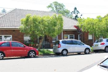 2/28 Gilderthorpe Ave, Randwick, NSW 2031