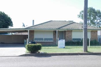 151  Warral Rd, West Tamworth, NSW 2340