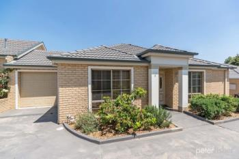 4/54A Amana Cct, Orange, NSW 2800