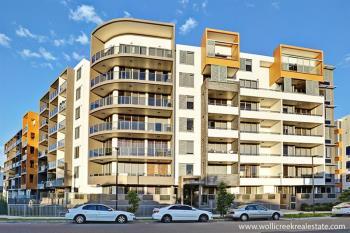 736/3 Loftus St, Turrella, NSW 2205