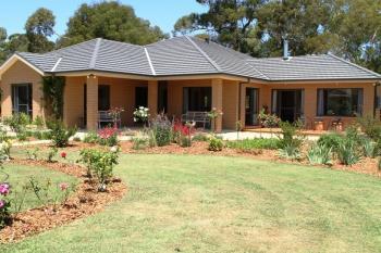 7 Woodside Dr, Moss Vale, NSW 2577