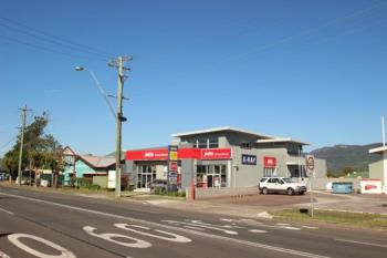 1B / 160-162 Princes Hwy, Dapto, NSW 2530