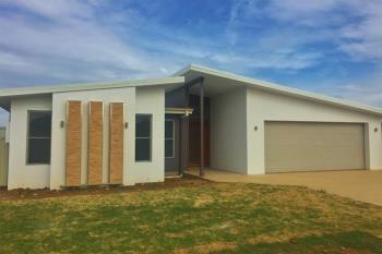17 Champagne Dr, Dubbo, NSW 2830