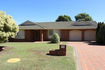 25 Jacqueline Dr, Dubbo, NSW 2830