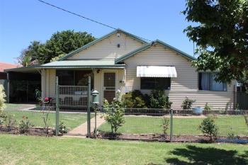 3 Mary St, Dubbo, NSW 2830