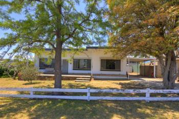 LOT101 (1) Ophir Cres, Seacliff Park, SA 5049