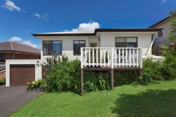18 Mount St, Mount Saint Thomas, NSW 2500