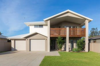 17 Niland St, Corindi Beach, NSW 2456