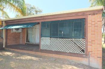 1/12  Clarke St, Narrabri, NSW 2390