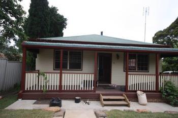 12 Hospital Rd, Bulli, NSW 2516