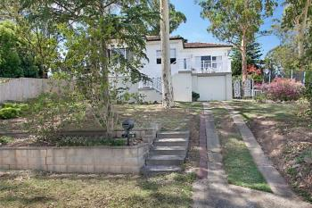 3  Fisher Pl, Campbelltown, NSW 2560