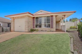 24 Burkhart Pl, Minto, NSW 2566