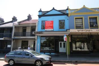 212 Oxford St, Paddington, NSW 2021