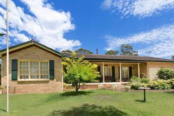 1 Dural Cres, Engadine, NSW 2233