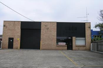 140 Church St, Wollongong, NSW 2500