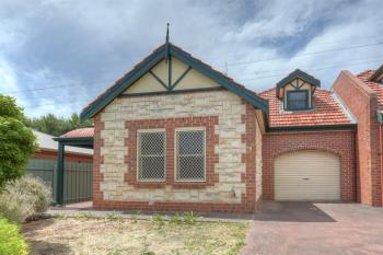 2/6 Colonial Ct, Teringie, SA 5072