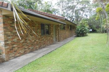 3 Arrawarra Rd, Mullaway, NSW 2456
