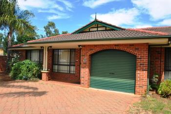105 Websale Dr, Dubbo, NSW 2830